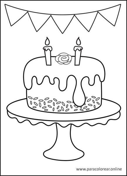 Cumpleaños-para-colorear-1