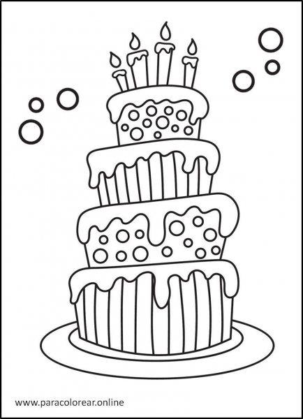 Cumpleaños-para-colorear-2