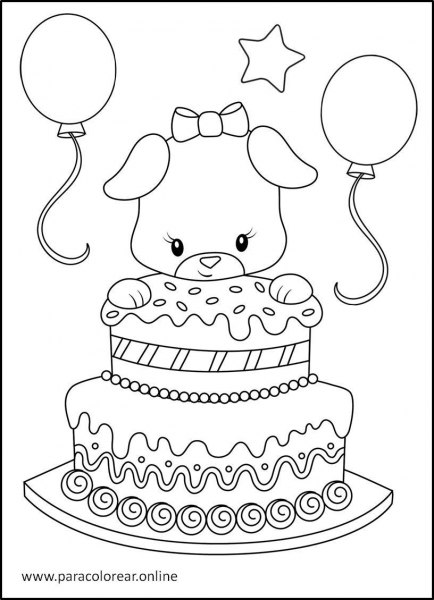 Cumpleaños-para-colorear-6