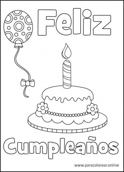 Cumpleaños-para-colorear-7