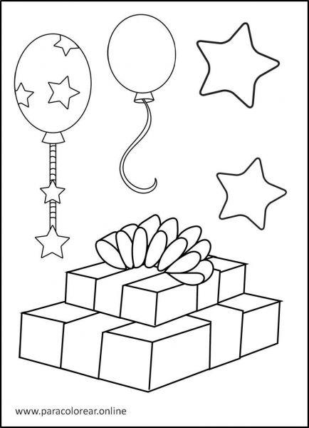 Cumpleaños-para-colorear-8