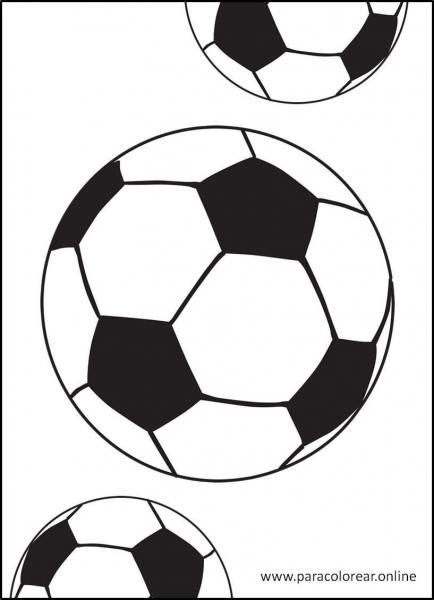 Deportes-para-Colorear-1