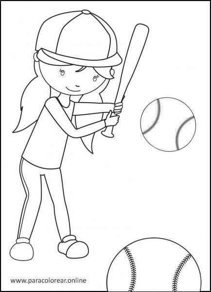 Deportes-para-Colorear-4