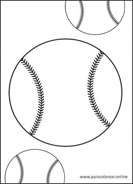 Deportes-para-Colorear-5