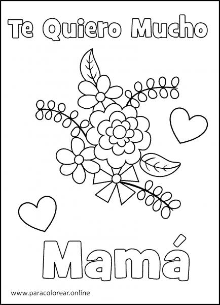 Día-de-la-Madre-para-colorear-4