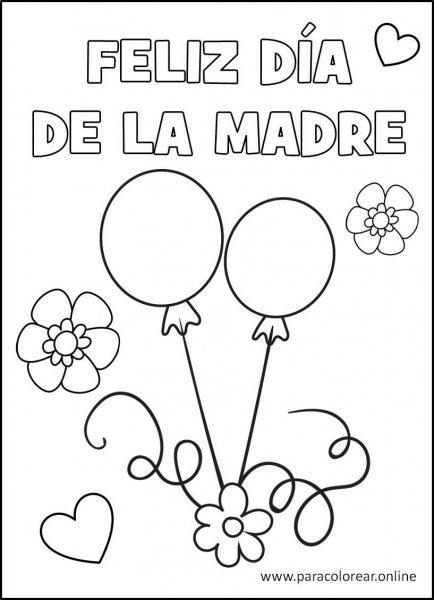 Día-de-la-Madre-para-colorear-7