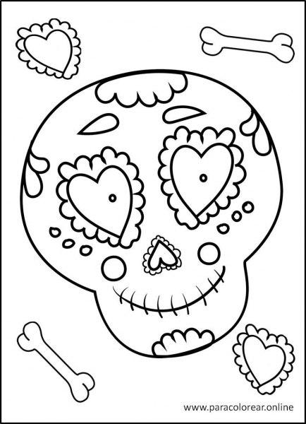 Día-de-Muertos-para-colorear-5