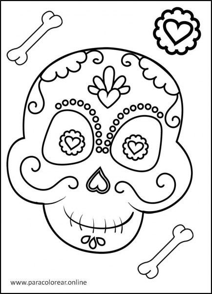 Día-de-Muertos-para-colorear-6