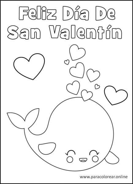 Día-de-San-Valentín-para-colorear-11