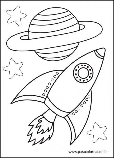 Espacio-para-colorear-1