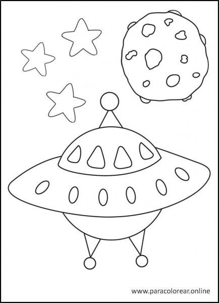 Espacio-para-colorear-3