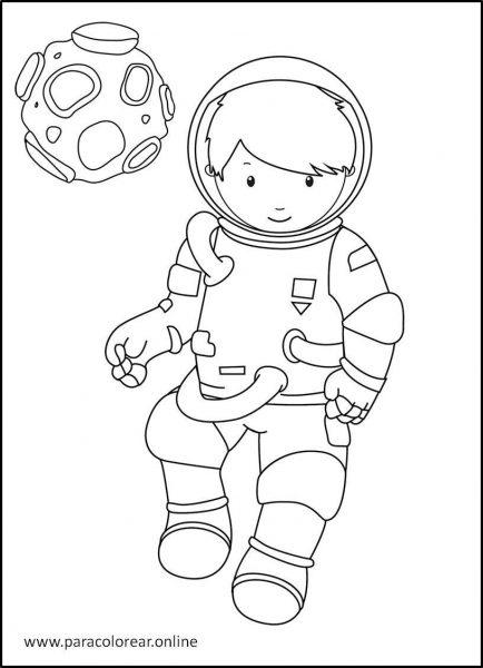 Espacio-para-colorear-4