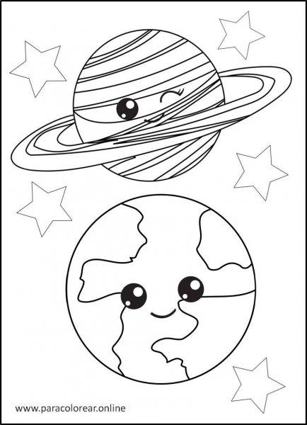 Espacio-para-colorear-8