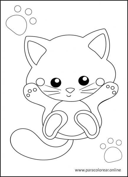 Gatos-para-colorear-1