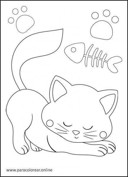 Gatos-para-colorear-10