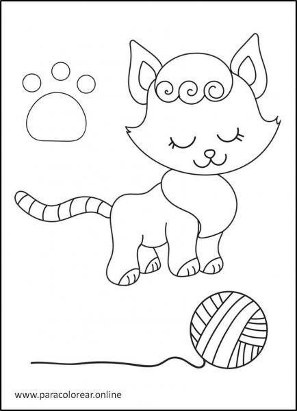 Gatos-para-colorear-4