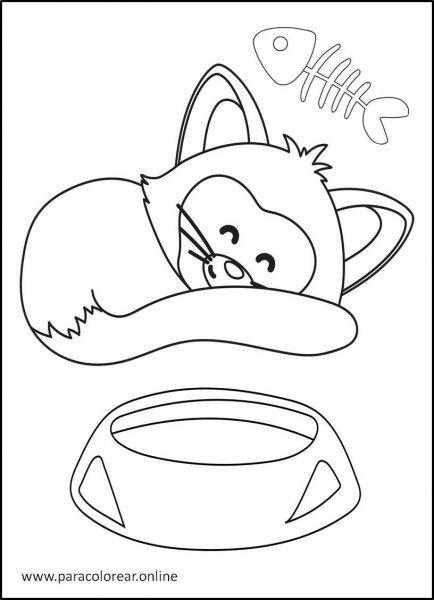 Gatos-para-colorear-6