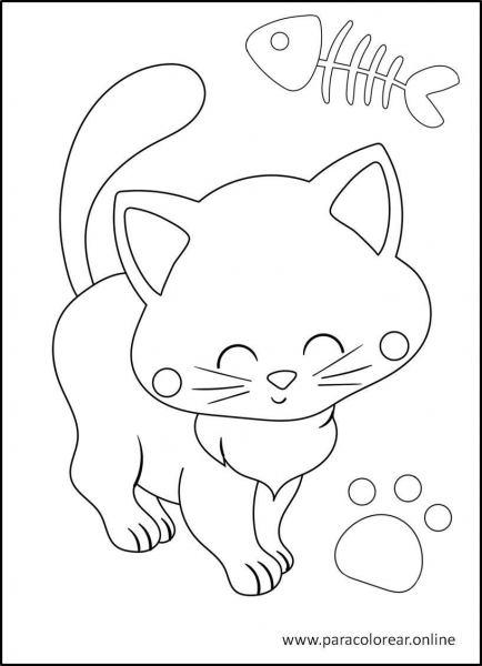 Gatos-para-colorear-9