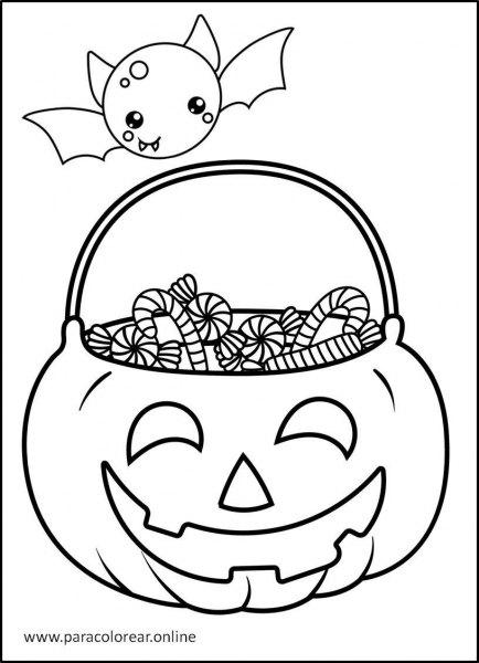 Halloween-para-Colorear-10