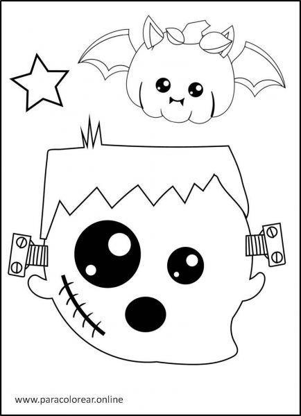 Halloween-para-Colorear-12
