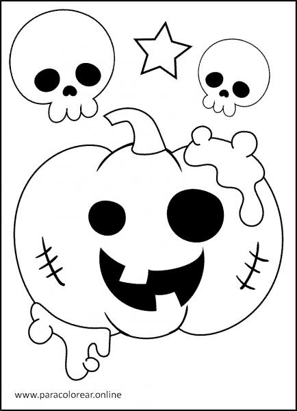 Halloween-para-Colorear-16