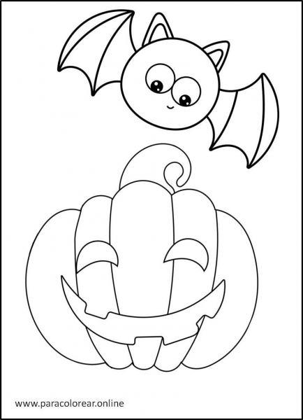 Halloween-para-Colorear-8