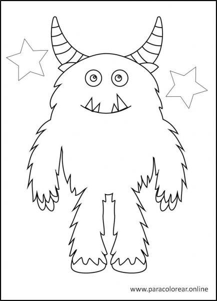 Monstruos-para-Colorear-5