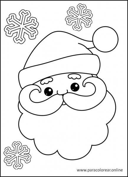 Navidad-para-colorear-11