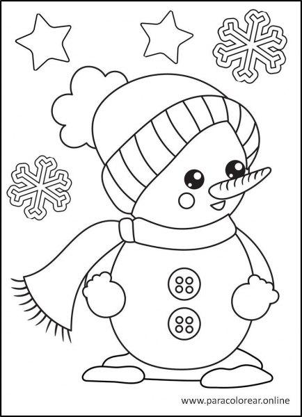 Navidad-para-colorear-13