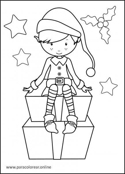 Navidad-para-colorear-14