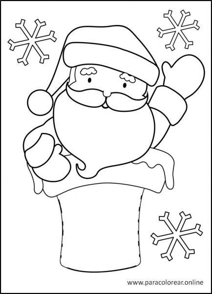 Navidad-para-colorear-3