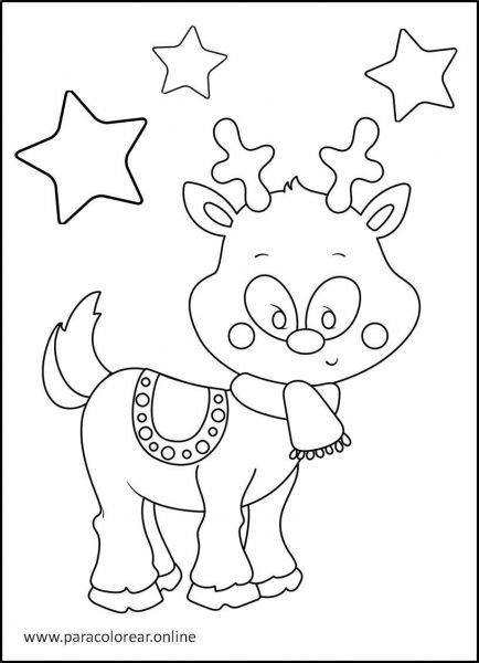 Navidad-para-colorear-4