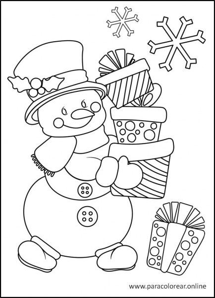 Navidad-para-colorear-5