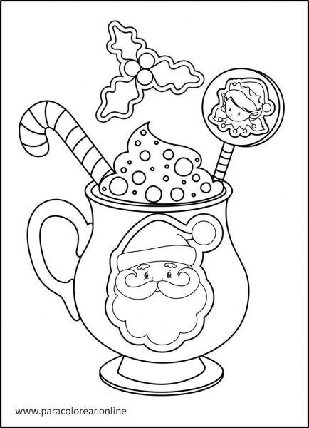 Navidad-para-colorear-8