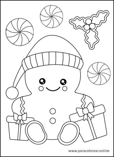 Navidad-para-colorear-9
