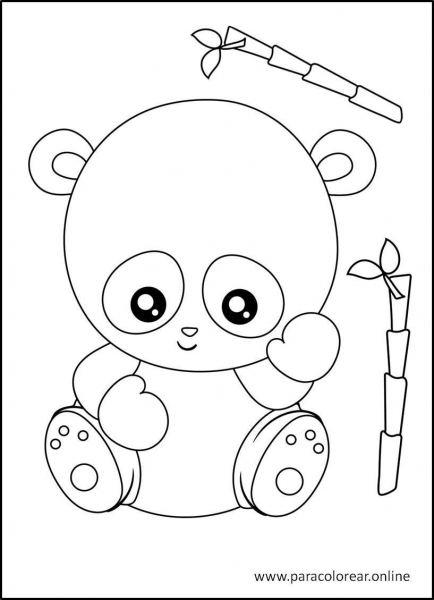 Osos-panda-para-colorear-1