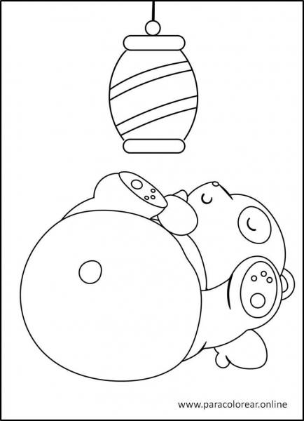 Osos-panda-para-colorear-3