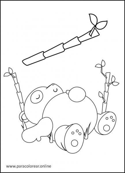 Osos-panda-para-colorear-4