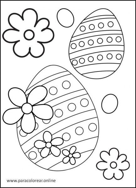 Pascua-para-colorear-10