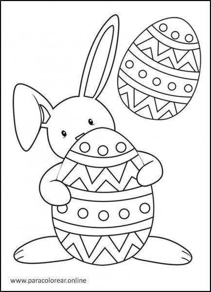 Pascua-para-colorear-2