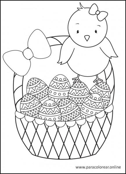 Pascua-para-colorear-3