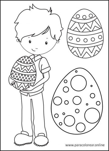 Pascua-para-colorear-5