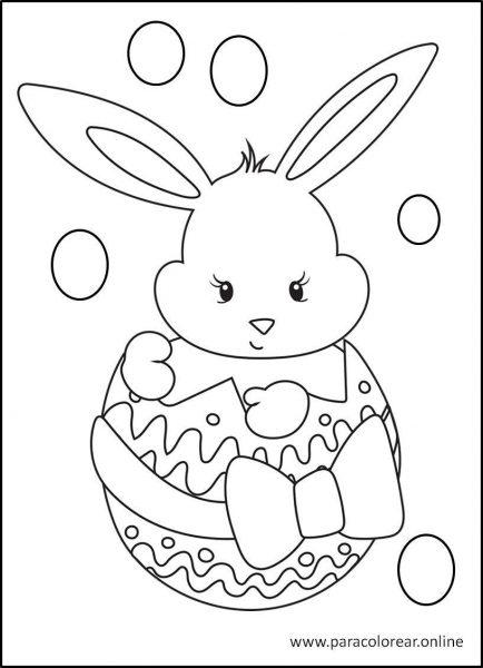 Pascua-para-colorear-7