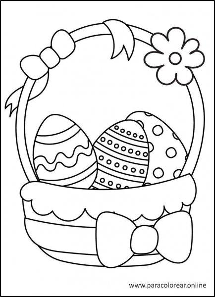 Pascua-para-colorear-9