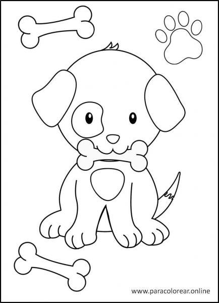 Perros-para-colorear-3