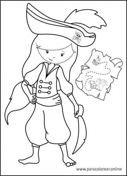 Piratas-para-Colorear-3