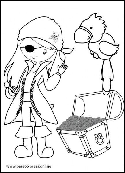 Piratas-para-Colorear-4