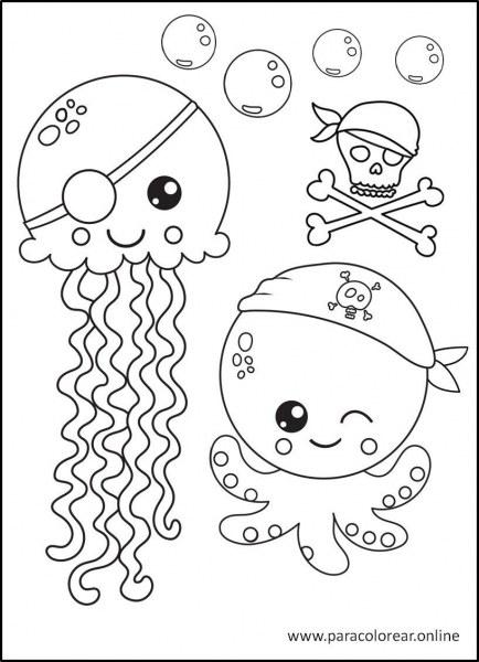 Piratas-para-Colorear-5