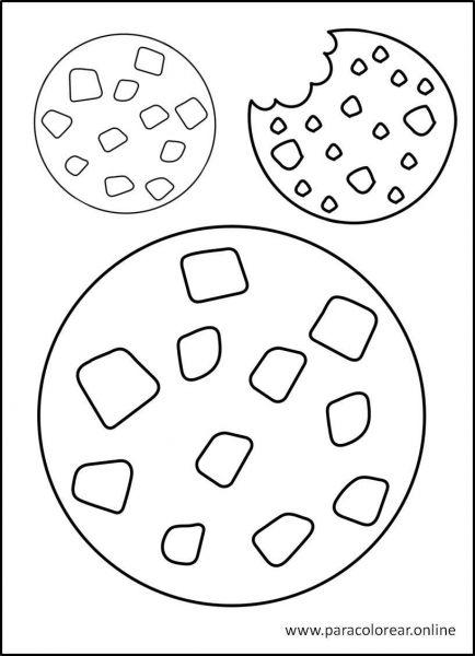 Postres-para-Colorear-1